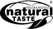 Dolina Noteci Natural Taste